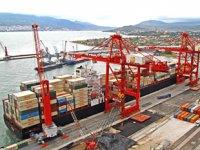 Yeni pazarlara girmek isteyen ihracatçılara kira ve pazara giriş desteği verilecek