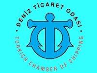İMEAK DTO Bodrum Şubesi, The Bodrum Cup Organizasyon Komitesine sert tepki gösterdi