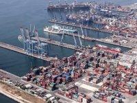 Kumport, Karadeniz'in bir numaralı aktarma üssü olmayı planlıyor