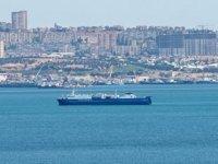 İran ile Rusya, Hazar'da karşılıklı deniz seferlerine başlıyor