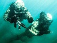 Sahil Güvenlik Komutanlığı bünyesinde Deniz Güvenlik Timleri oluşturulacak