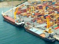 Asyaport Limanı, standart tarife uygulamasına başladı
