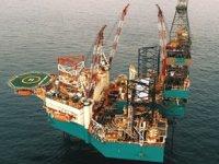 Türkiye, petrol ve doğalgaz aramada atağa geçti