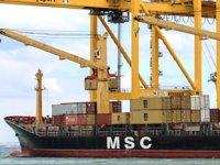 Standart tarife uygulaması, kruvaziyer ve dev konteyner gemilerini Marmara'ya çekecek