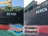 İstanbul Denizcilik, İran'ın ambargolu gemilerinin işletmesini bıraktı