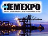 Yunan yan sanayi üreticileri, Türk tersaneleriyle iş birliği için Türkiye'ye geliyor