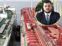 Dese Denizcilik, offshore projelerine Türk personel gönderecek