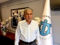 İMEAK DTO Antalya Şubesi, Boot Düsseldorf Fuarı'na katılacak