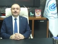 Bandırma 17 Eylül Üniversitesi Denizcilik Meslek Yüksek Okulu için YÖK'ten onay çıktı
