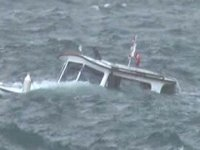 Beylikdüzü'ndeki tekne faciası davasında tanıklar dinlendi