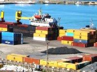 Karadeniz'in ihracat hacmi yüzde 12 arttı