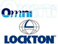 Stratejik Ortaklık! Lockton International, Omni Sigorta'nın yüzde 50'sine ortak oldu