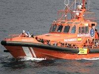 İspanya'da balıkçı teknesi battı: 3 ölü, 1 kayıp