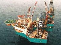 Türkiye Petrolleri'nin Karataş'taki petrol arama talebi onaylandı