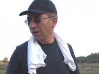 Kaş Liman Başkanı Murat Ak, hayatını kaybetti