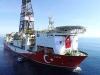 Doğu Akdeniz'deki doğalgaz, Türkiye'yi ayağa kaldıracak