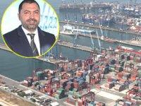 Kumport, limancılık sektörünün ilk sürdürülebilirlik raporunu yayınladı