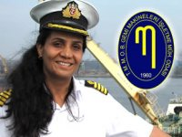 Kadın Denizciler, 'III. Yakamoz: Deniz ve Kadın Sempozyumu'nda bir araya gelecekler