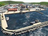 KARDEMİR, Filyos Liman Projesi'nin üst yapısına ve işletilmesine talip oldu