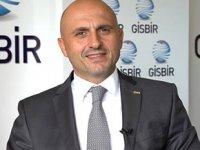 Mare Forum, ilk kez İstanbul'da düzenlenecek
