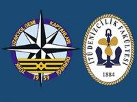 TURKKAPDER ve İTÜ Denizcilik Fakültesi, 'Denizcilikte Dijitalleşme' paneli düzenleyecek