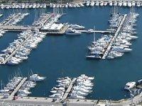 Setur Marinaları, çok özel fırsatlarıyla Tuzla Boat Show'da olacak
