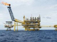 Türkiye Petrolleri Anonim Ortaklığı'na 11 petrol arama ruhsatı verildi