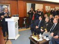 Alemdar Gemisi Zaferi, Zonguldak'ta kutlandı