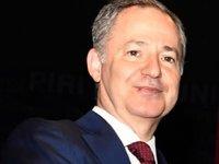 Prof. Dr. Oral Erdoğan, iki yıl daha BSAMI Başkanlığı'nı yürütecek