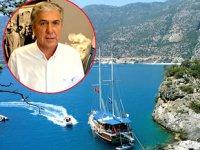 Düseldorf Boot Fuarı, Türk deniz turizmini tanıtmak için fırsat oldu