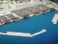 Gürcistan, Türkiye'nin liman tecrübesinden faydalanacak