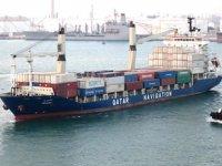 Milaha, Türkiye bağlantılı Avrupa'ya ilk konteyner servisini başlatıyor