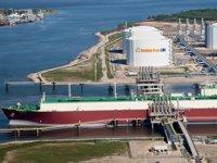 Katar ve ExxonMobil, Golden Pass LNG Terminali'ni büyütecek