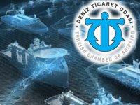 İMEAK DTO, 'Otonom Gemilerin Geleceği' konferansı düzenleyecek