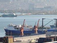 Ocak ayında 12 milyar dolarlık ihracat gerçekleştirildi