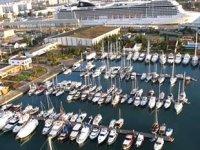 Boat Antalya için geri sayım başladı