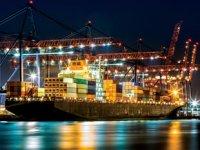 Denizcilik sektörü, dünya ihracatındaki payını yüzde 3'e çıkarmayı hedefliyor