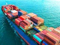 Denizcilikte '2016 York Anvers Kuralları' yayımlandı