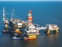 Lukoil, Kazakistan'a 9 milyar dolarlık yatırım yaptı