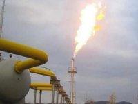 Avrupa'da LNG ve doğalgaz rekabeti 2040'a kadar sürecek