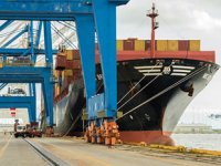 DTÖ, küresel ticarette yavaşlama uyarısında bulundu