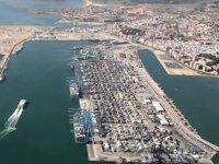 Algeciras Körfezi Liman İdaresi, Blockchain Platformu'na katıldı
