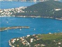 İstanbul Adalar halkına ulaşım ücretsiz olacak