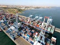 Türkiye, son 5 ayın en düşük ithalatını gerçekleştirdi