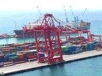 2019 Şubat ayı ihracat rakamları açıklandı