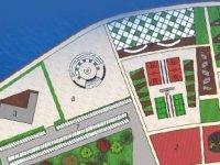 Bulancak'ta 70 dönüm dolgu alanı için onay alındı