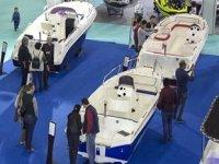 Antalya Boat Show için geri sayım başladı