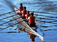 Narlıdere deniz sporları üssü olacak