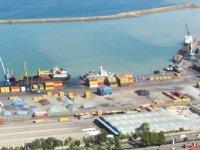 İran, Türkiye'nin deniz limanları için kara limanı olmayı hedefliyor