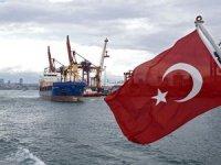 Türkiye ekonomisi 2018'de yüzde 2.6 büyüdü